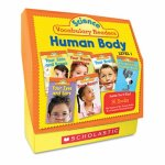 scholastic-vocabulary-readers-human-body-shs0545149185