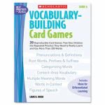 scholastic-vocabulary-building-card-games-grade-six-80-pages-shs0439578175