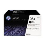 hp-05a-ce505d-2-pack-black-original-laserjet-toner-cartridges-hewce505d