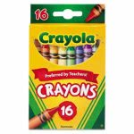 crayola-classic-color-pack-crayons-16-colors-box-cyo523016