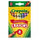 crayola-classic-color-pack-crayons-8-colors-per-box-cyo523008