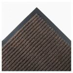 3-x-10-needle-rib-indoor-wiperscraper-mat-brown-cro-nr310-bro