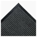 needle-rib-indoor-wiperscraper-mat-36-x-60-size-charcoal-cro-nr35-cha