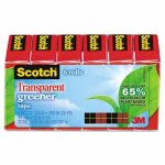 scotch-transparent-greener-tape-3-4-x-900-1-core-6-rolls-mmm6126p