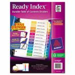 avery-ready-index-table-of-contents-full-year-divider-letter-ave11127