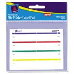 avery-label-pads-file-folder-perm-2-3-x-3-7-16-asstd-160-labels-ave45215
