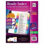 avery-ready-index-table-of-content-divider-title-a-z-multi-letter-ave11125