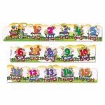 creativity-street-number-train-floor-puzzle-ckc95172