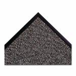 crown-dust-star-microfiber-wiper-mat-36x120-charcoal-cwnds0310ch