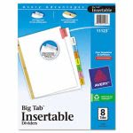 avery-worksaver-big-tab-dividers-multicolor-tabs-8-tab-letter-white-ave11123