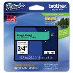 brother-adhesive-laminated-labeling-tape-07-black-on-green-brttze741