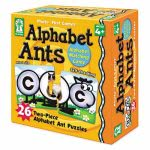 key-education-photo-first-games-alphabet-ants-cdp842001