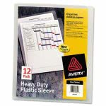 avery-heavy-duty-plastic-sleeves-polypropylene-12-sleeves-ave72611
