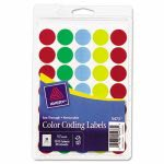 avery-see-through-removable-color-dots-assorted-colors-1015-dots-ave05473