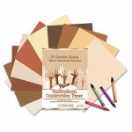 pacon-multicultural-construction-paper-76-lbs-12-x-18-assorted-50-sheetspack-pac9512
