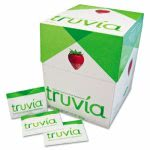 truvia-natural-sugar-substitute-140-packetsbox-tru8845