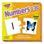 trend-fun-to-know-puzzles-numbers-1-20-tept36003