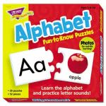trend-fun-to-know-puzzles-alphabet-tept36002