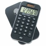 victor-900-antimicrobial-pocket-calculator-8-digit-lcd-vct900