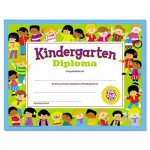 trend-colorful-classic-certificates-kindergarten-diploma-8-12-x-11-30-per-pack-tept17005
