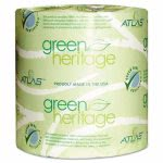 green-heritage-250green-standard-2-ply-toilet-paper-96-rolls-apm250green