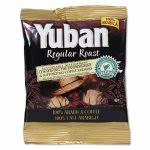 yuban-regular-roast-coffee-1-12-oz-packs-42carton-yub866550