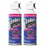 endust-compressed-gas-duster-10-oz-cans-2-pack-end248050