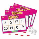 trend-young-learner-bingo-game-addition-tept6069