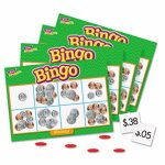 trend-young-learner-bingo-game-money-ages-4-and-up-each-tept6071