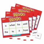 trend-young-learner-bingo-game-sightwords-tept6064
