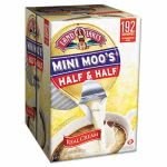 land-o-lakes-mini-moos-half-half-5-oz-192carton-mmo100718
