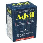 advil-ibuprofen-tablets-two-packs-50-packsbox-pfi015489