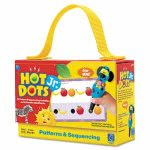 educational-insights-hot-dotsjr-card-sets-patterns-eii2356