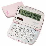 victor-909-9-limited-edition-pink-compact-calculator-10-digit-lcd-vct9099