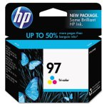 hp-97-c9363wn-tri-color-original-ink-cartridge-hewc9363wn