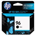 hp-96-black-original-ink-cartridge-hewc8767wn