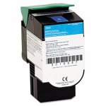 infoprint-solutions-company-39v2431-extra-high-yield-toner-4000-page-yield-cyan-ifp39v2431