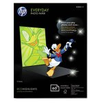 hp-everyday-photo-paper-glossy-5-x7-60-sheets-pack-hewch097a