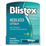 blistex-medicated-lip-balm-1-each-pfy30117