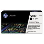 hp-507x-ce400x-high-yield-black-original-laserjet-toner-cartridge-hewce400x