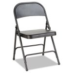 alera-steel-folding-chair-graphite-4carton-alefc94b
