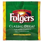 folgers-coffee-filter-packs-decaffeinated-in-room-lodging-200-packs-fol06547