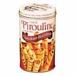 de-beukelaer-chocolate-hazelnut-pirouline-rolled-wafers-14-oz-pir05051