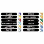 rubbermaid-1792975-multilingual-recycle-label-kit-44-labels-rcp1792975