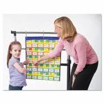 carson-dellosa-classroom-management-chart-35-student-name-pockets-title-pocket-cdp158040