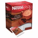 nestle-instant-hot-cocoa-mix-dark-chocolate-071oz-50-box-nes70060