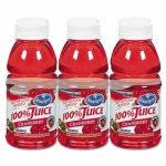 ocean-spray-100-juice-cranberry-10-oz-bottle-6-per-pack-ocs00066