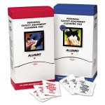 allegro-respirator-cleaning-pads-individually-wrapped-100-pads-alg1001