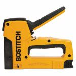 stanley-bostitch-heavy-duty-powercrown-tacker-5019-yellow-bost68