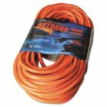 cci-vinyl-outdoor-extension-cord-100-ft-13-amp-red-coc02409